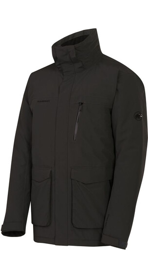 Mammut M's Orford Jacket Graphite